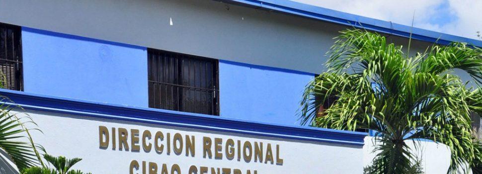 Se suicida vigilante empresa fue asaltada