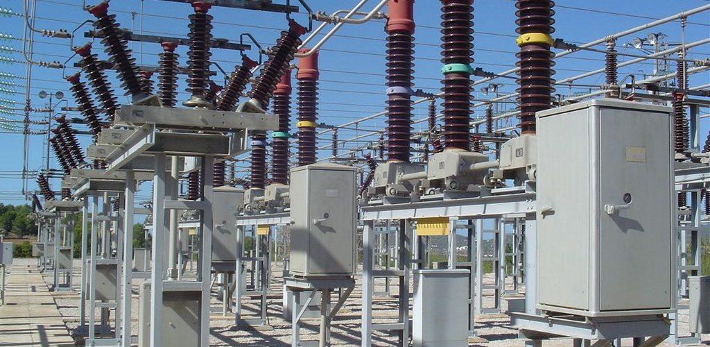Averías provocan suspensiones eléctricas en Puerto Plata
