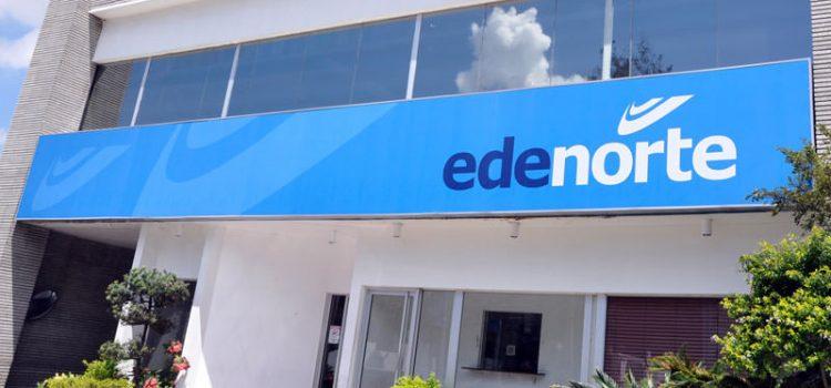 Edenorte no programa suspensiones en SFM
