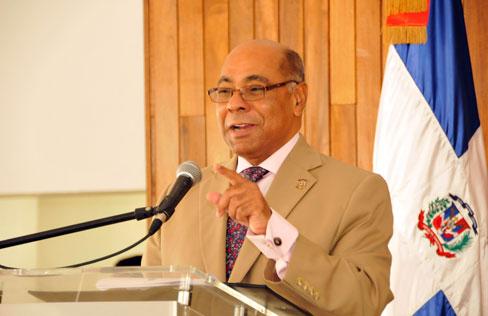 Tribunal Constitucional sesionará en provincias