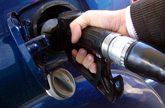 Nuevo Año y nuevos precios combustibles