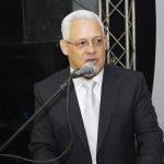 Jose Antonio Aybar