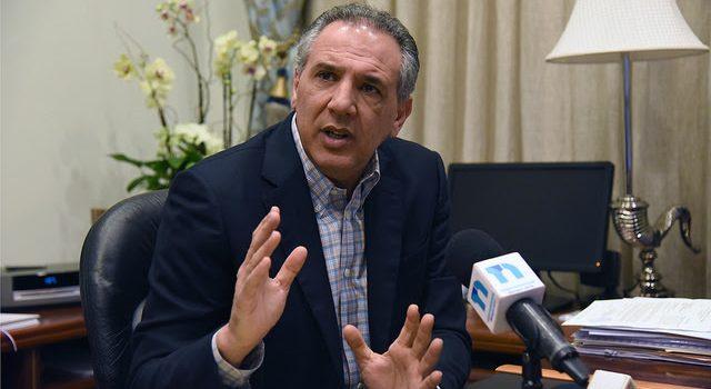Aseguran presidente Danilo hablará caso Odebrecht