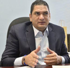 Miguel Medina (1)