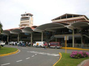 aeropuerto-del-cibao