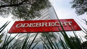 """Buscan """"bajadero"""" financiación campañas por Odebrecth"""