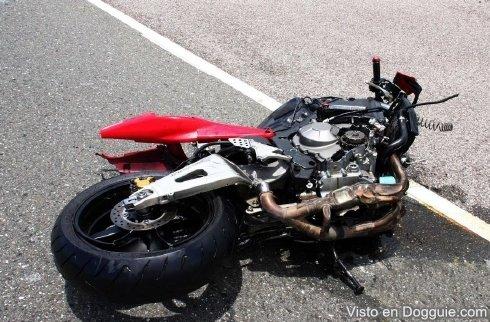 Dos haitianos mueren en accidente de tránsito