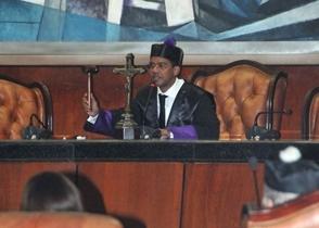 Convocan audiencia preliminar por caso Odebrecht