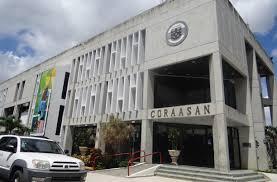 Coraasan y Alcaldía resuelven disputa