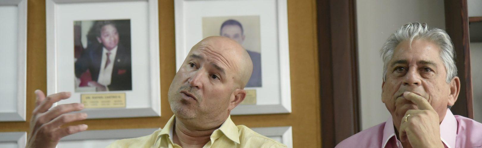 Manny Acta confía mánager lleve AC a triunfo