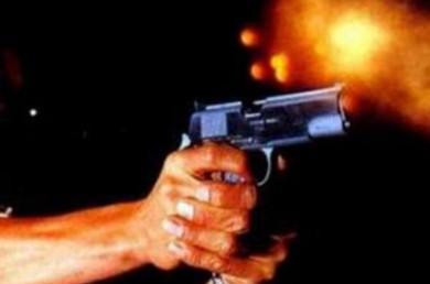 Matan a tiros un vigilante penitenciario