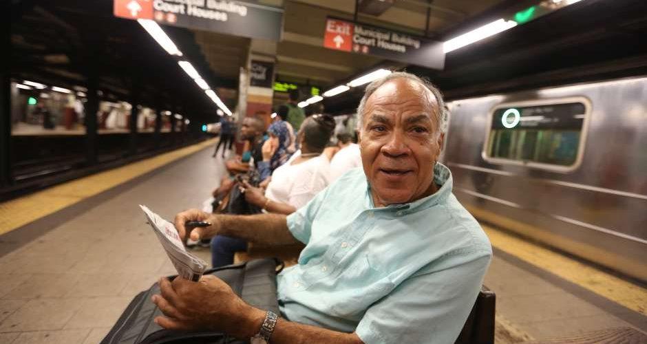 Siguen los debates sobre crisis del Subway