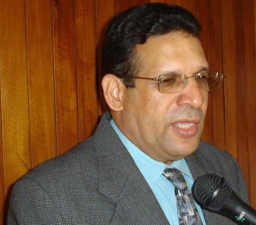 Plan del CRD pro reivindicar al país