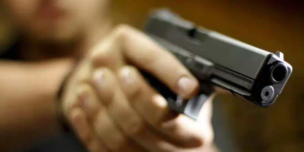 Adolescente resulta muerto en pleito por una mujer