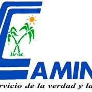 Camino destaca importancia remesas envían dominicanos