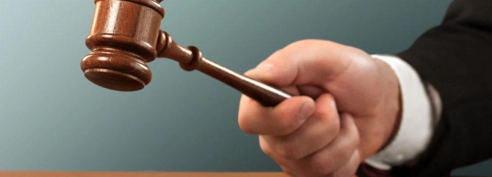 Juzgarán funcionario acusan violar hijas