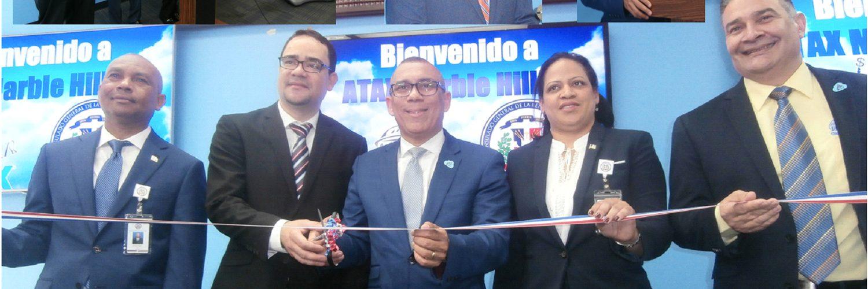 Consulado y JCE ofrecerán servicios
