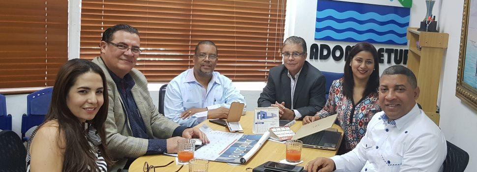 Adompretur anuncia abrirá tres filiales