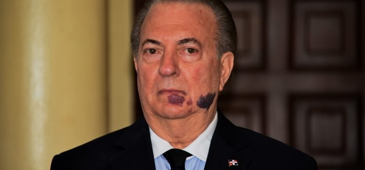 Ministro Cultura resalta aportes de Joseíto