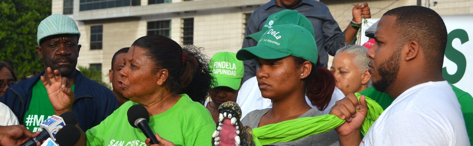 Culpan PLD de males afectan país