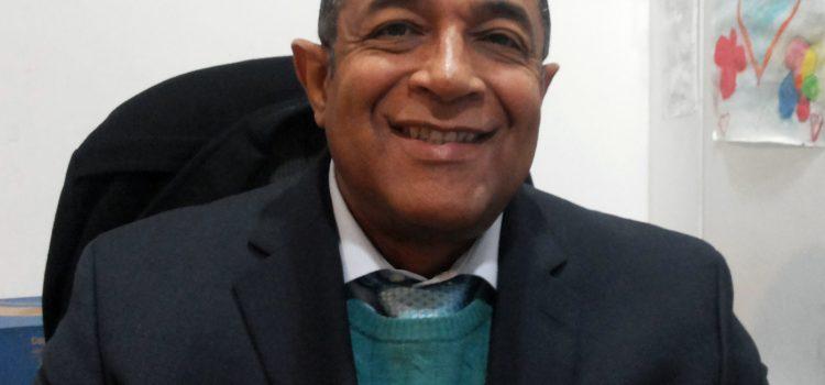 Apoya a Leonel; reconoce gobierno de Danilo