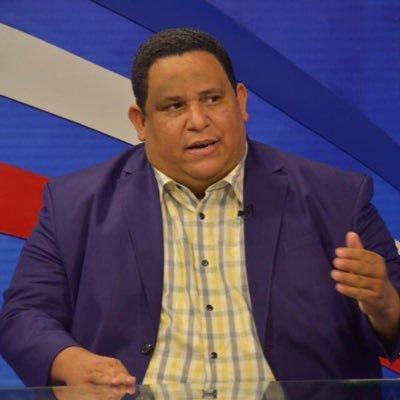 Fedomu rechaza acción judicial contra Abel