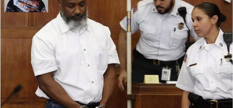 Condenan taxista por secuestros y estupros