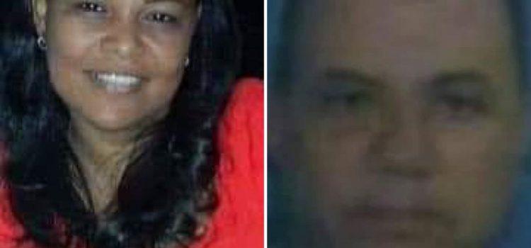 Hombre mató mujer y se suicidó por despecho