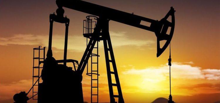 La India aumenta la compra petróleo venezolano
