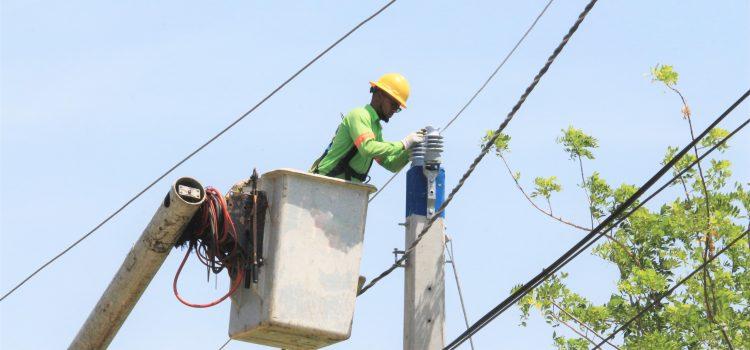 Integran sectores de Santiago a 24 horas