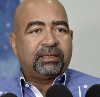 Condenan a vocero alcalde Martínez