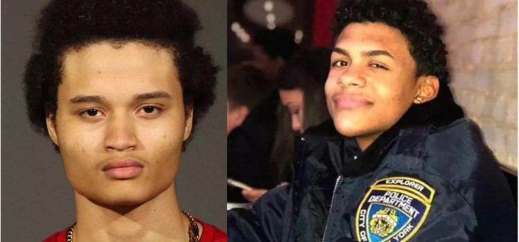 Policía busca vinculado muerte de estudiante