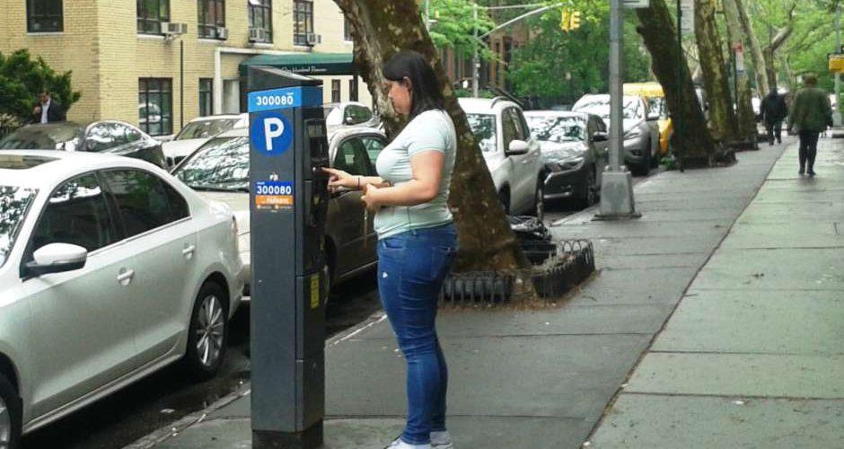 Aumentarán cobros por estacionamientos