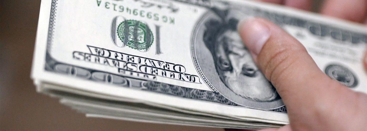 Presos dominicanos que usaron  dólares falsos