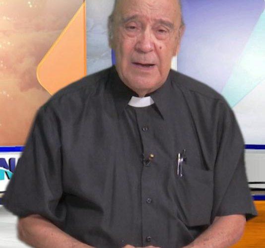 Padre Hilario y Negro Veras están internos