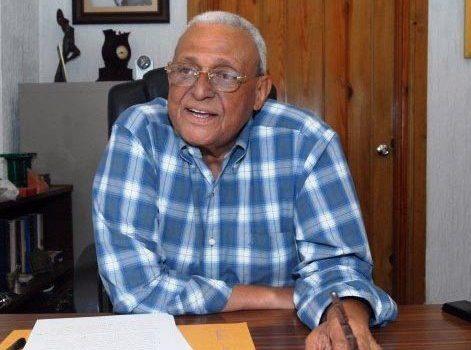 Veras defiende la integridad acusado intento secuestro