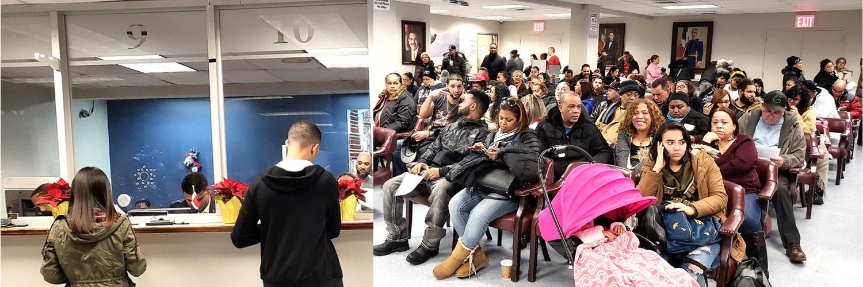 Resaltan labor consulado dominicano en NY