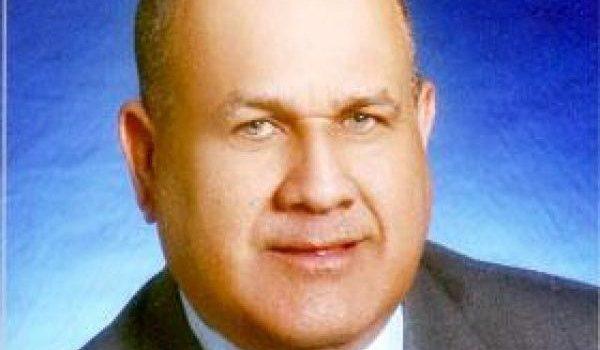 Fallece el empresario Radhamés Fermín