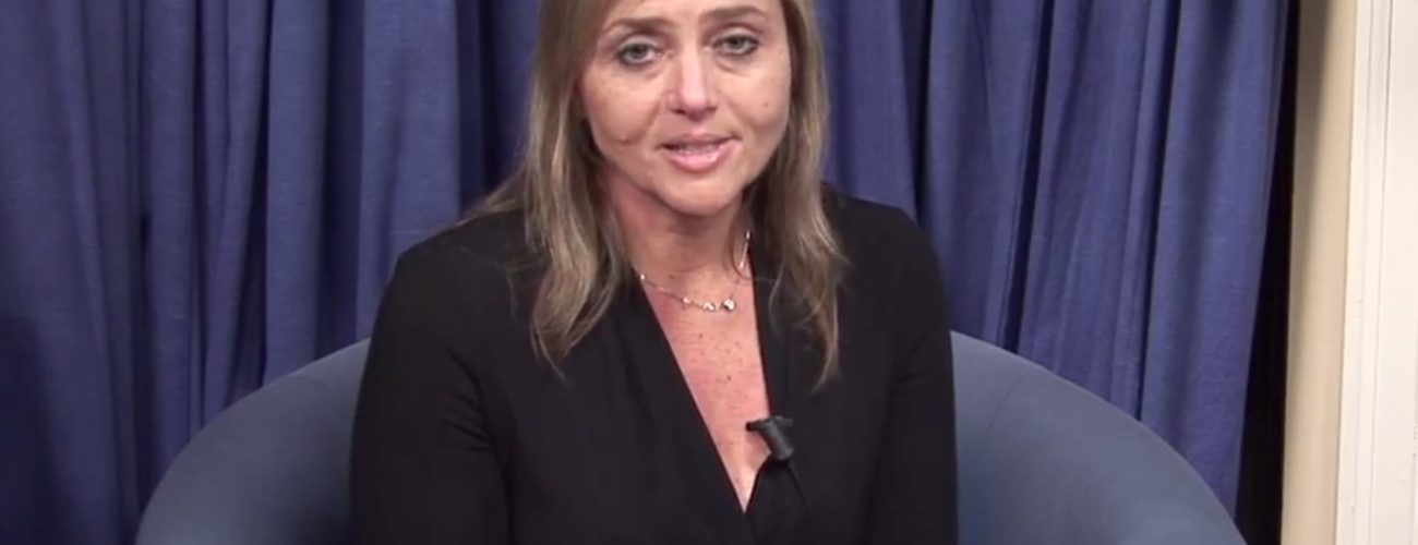 Investigan juez por liberación de dominicano