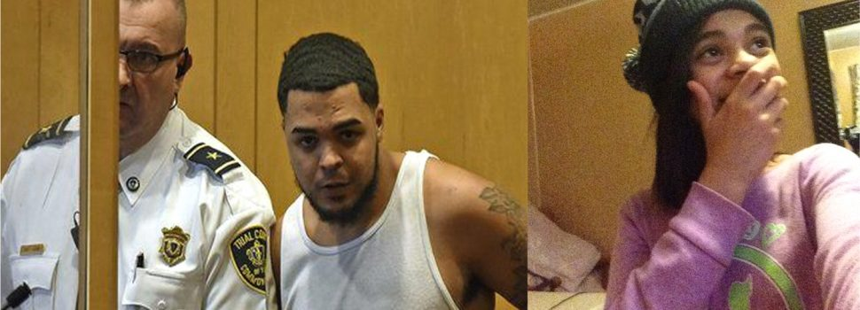 Policía arresta dominicano por tiroteo