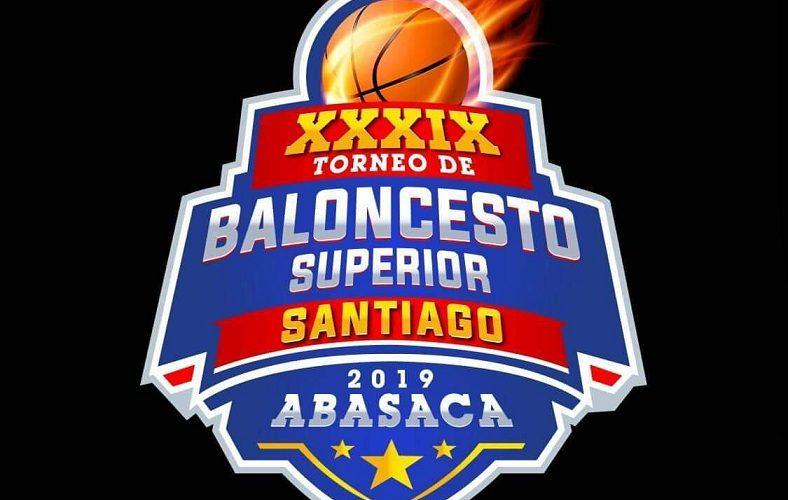 Se inicia hoy torneo baloncesto