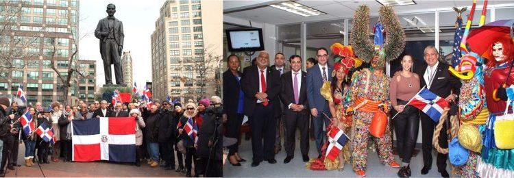 Cónsul insiste defensa de soberanía nacional
