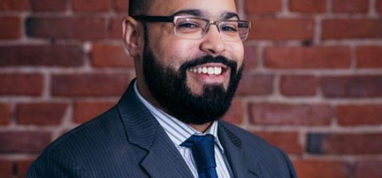 Designan dominicano como juez de corte