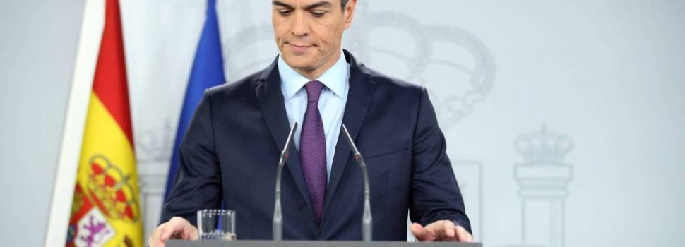 Naciones europeas reconocen a Juan Guaidó