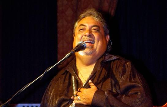 Fallece Anthony; cancionero popular de luto