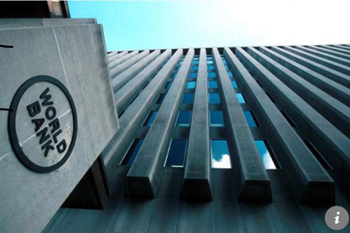 Condenan Venezuela a pago de 8.7 millones dólares