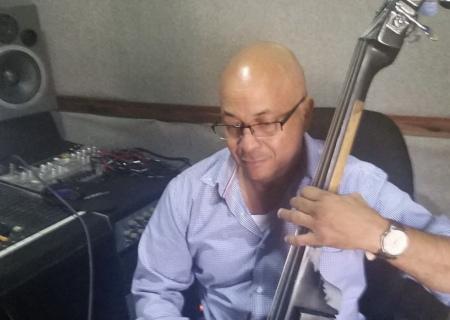 Fallece músico de bachata por el coronavirus