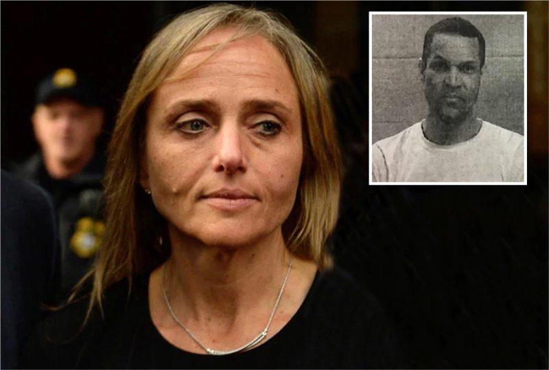 Enjuiciarán juez que impidió deportaran a un dominicano