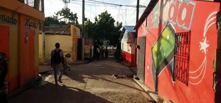 Policías matan dos que habían tiroteado integrantes patrulla