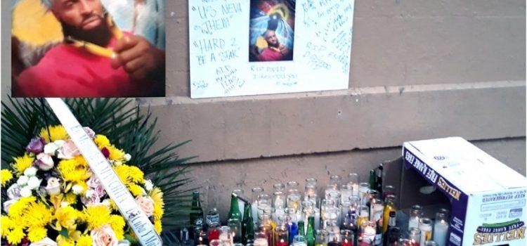 Fallece un dominicano en accidente de tránsito